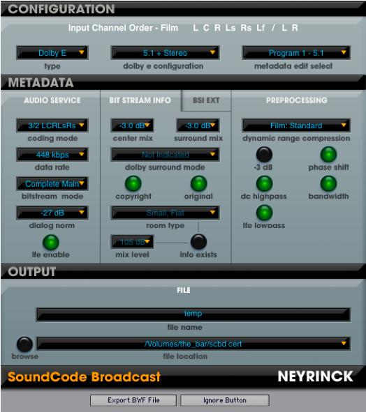 soundcodede.png