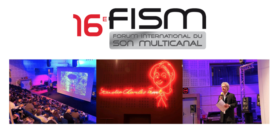 FISM2013
