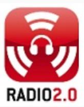 radio2.0