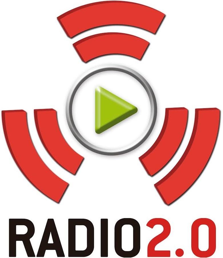 Radio_20_2014